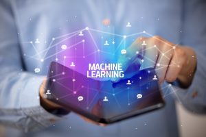 Read more about the article Machine Learning