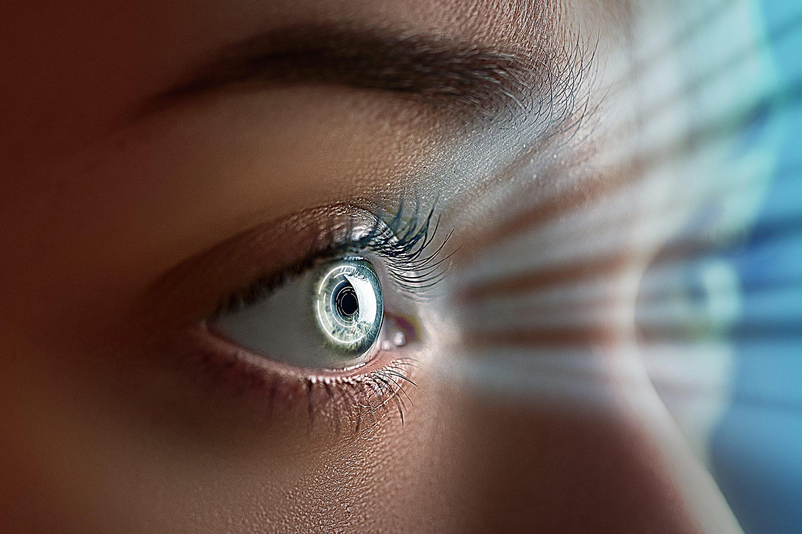 How AI Biometric Technologies Work