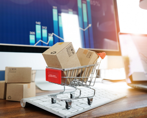 Increasing Sales By Knowing Your Customer